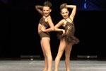 Watch Dance Moms Full Episodes & Videos Online - myLifetime.com