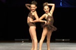 Watch Dance Moms Full Episodes & Videos Online - myLifetime.com