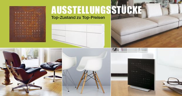 Pin Von Wohn Design By Blow Out Gmbh Auf Einzelstucke Bei Wohn Design Com Wohn Design Wohnen Und Design