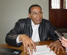 Bonomie: Atacar a ULA TV es reafirmar un sistema de gobierno dictatorial   Prensa ULA
