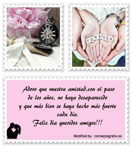 descargar frases bonitas de amor y amistad,descargar mensajes de amor y amistad: http://www.consejosgratis.es/bellos-mensajes-por-el-dia-de-la-amistad/