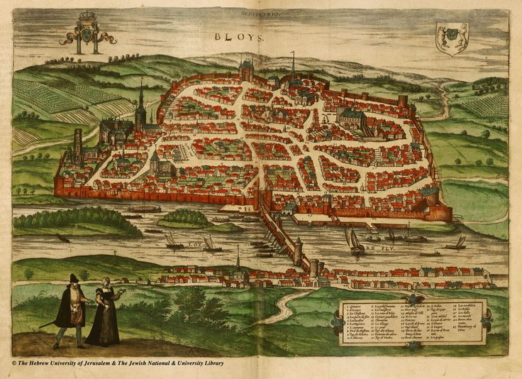 53 best Map images on Pinterest City maps Old maps and Antique maps