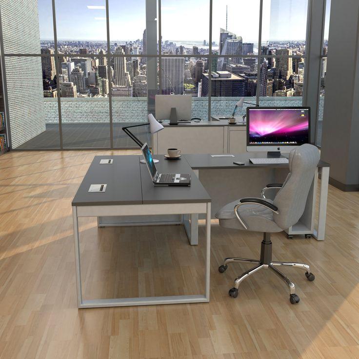 Grommet para puestos de trabajo y mesas de juntas. Cajas multifuncionales son la solucion a su espacio en oficinas. www.dicy.co