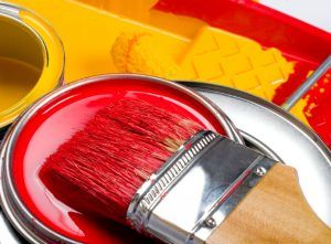 At Mark's Painters Adelaide we fully offer comprehensive domestic painting to all our clients needing the service in Adelaide and its environs.