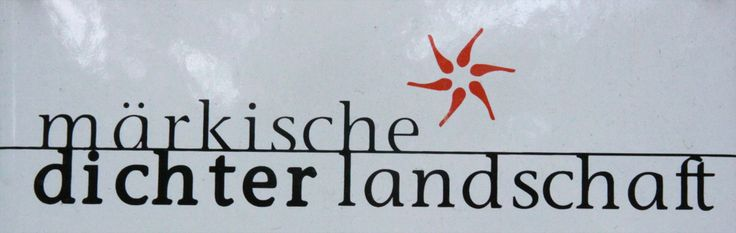 Termine | WilhelmshorstWilhelmshorst