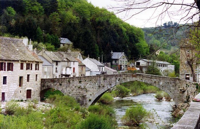 les plus belles randonnées de france - Chemin de stevenson - trek France