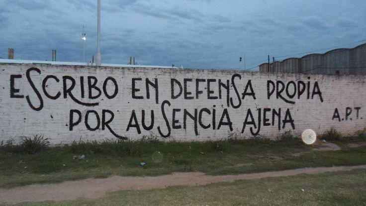 movimiento_accion_poetica_tucuman