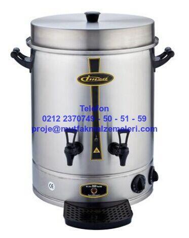Elektrikli çay makinesi 0212 2370759 Çay makinesi tamiri bakımı teknik servisinden elektrikli çay makinesi musluğu çay makinesi rezistansı çay makinesi termostatları ve çay makinesi yedek parçası tamircisi teknik servisi 0212 3614581