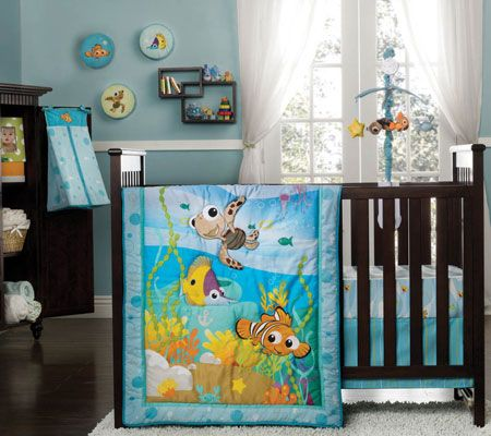 Best 25 Fish Themed Nursery Ideas On Pinterest Fishing And Theme Rooms