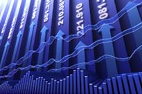 Free Cash Flow For The Firm (FCFF) Definition | Investopedia