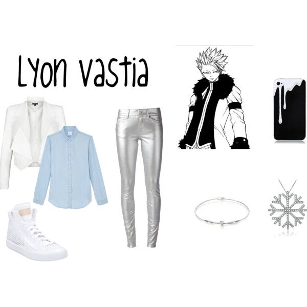 Lyon Vastia by inagreeny on Polyvore featuring AYR, Yves Saint Laurent, adidas  and Alexis