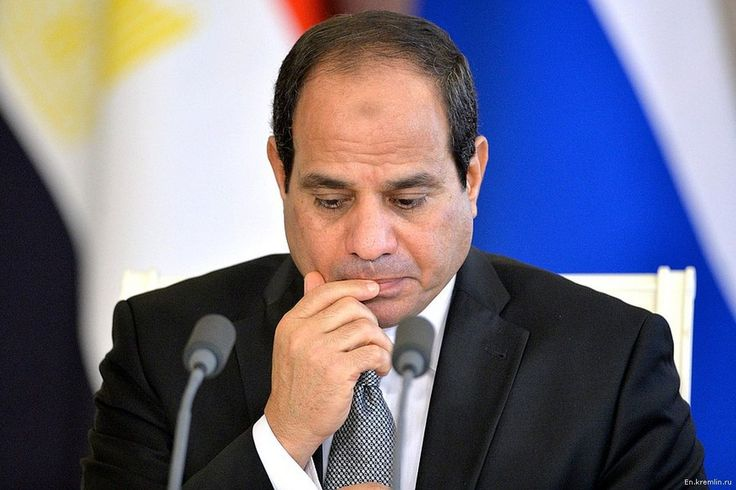 """Egypt hands life terms to 58 anti-coup activists http://betiforexcom.livejournal.com/26916834.html  An Egyptian military court today handed over 70 people sentences ranging between seven to 25 years for committing violence after the 2013 military coup, according to the lawyer for the defendants. """"The military court in Asyut Governorship [south] sentenced 58 civilians to life in prison after being convicted of storming and burning the Magaga Police Station in Minya Governorship,"""" Khaled…"""