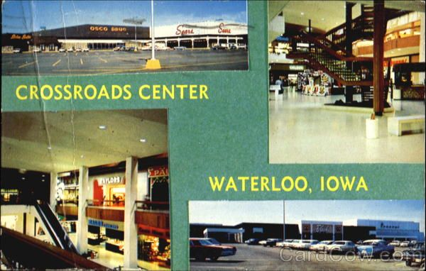 92 best Waterloo/Cedar Falls Iowa images on Pinterest ...