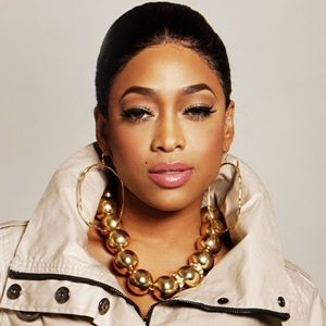 Trina (American, Rapper) was born on 03-12-1978.  Get more info like birth place, age, birth sign, biography, family, relation & latest news etc.