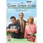 Green Green Grass. Great cast and brilliant writing, comedy that keeps the whole family in stitches.