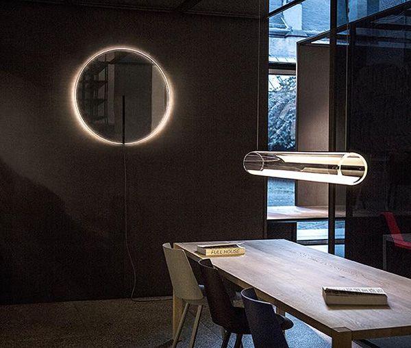 Pin En Wall Lamps Aplique