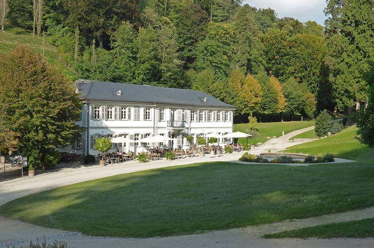 #Staatspark #Fürstenlager #Herrenhaus #Gartendenkmalpflege #Bensheim #HessischeWeinstraße #b_lau
