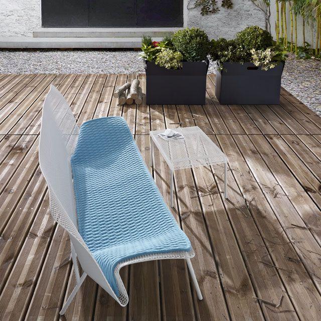 36 best images about ligne roset 39 armchairs 39 on pinterest. Black Bedroom Furniture Sets. Home Design Ideas