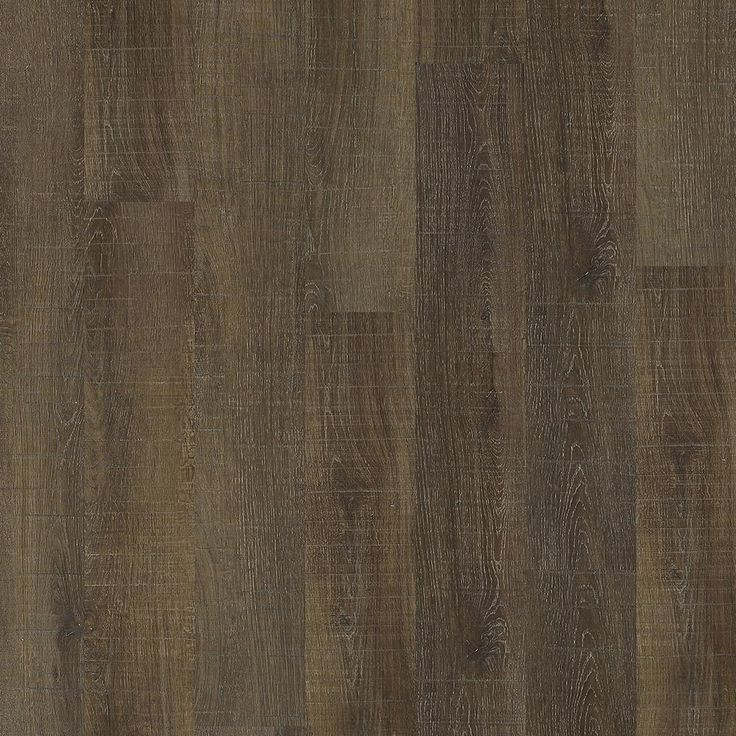 The 25+ Best Waterproof Vinyl Plank Flooring Ideas On