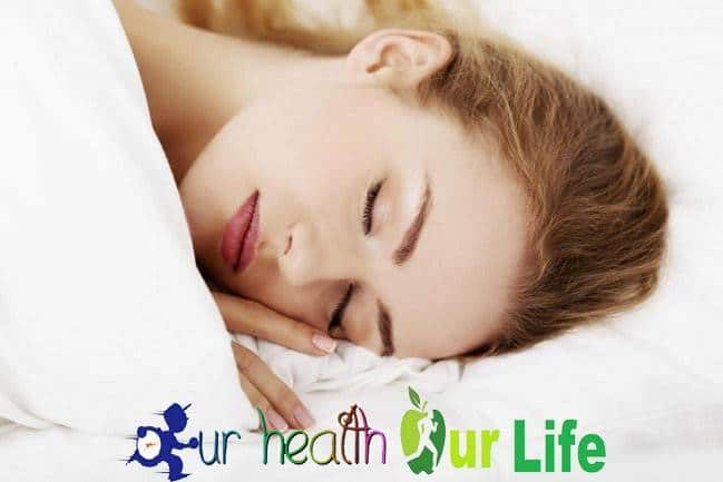 tips to choose a pillow to help prevent neck pain