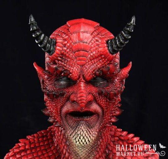 #devil #costume #halloweenmarket #halloween  #дьявол #костюм #образ Костюм дьявола на хэллоуин (фото) Ещё фото http://halloweenmarket.ru/%d0%ba%d0%be%d1%81%d1%82%d1%8e%d0%bc-%d0%b4%d1%8c%d1%8f%d0%b2%d0%be%d0%bb%d0%b0-%d0%bd%d0%b0-%d1%85%d1%8d%d0%bb%d0%bb%d0%be%d1%83%d0%b8%d0%bd-%d1%84%d0%be%d1%82%d0%be/