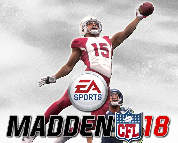 15 best Madden 18 - NFL 2018 images on Pinterest | Madden nfl, Rob ...