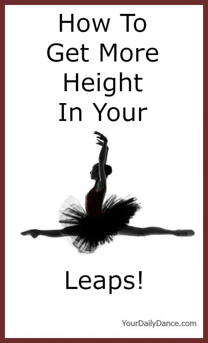 Ways+to+increase+the+height+of+your+leaps...