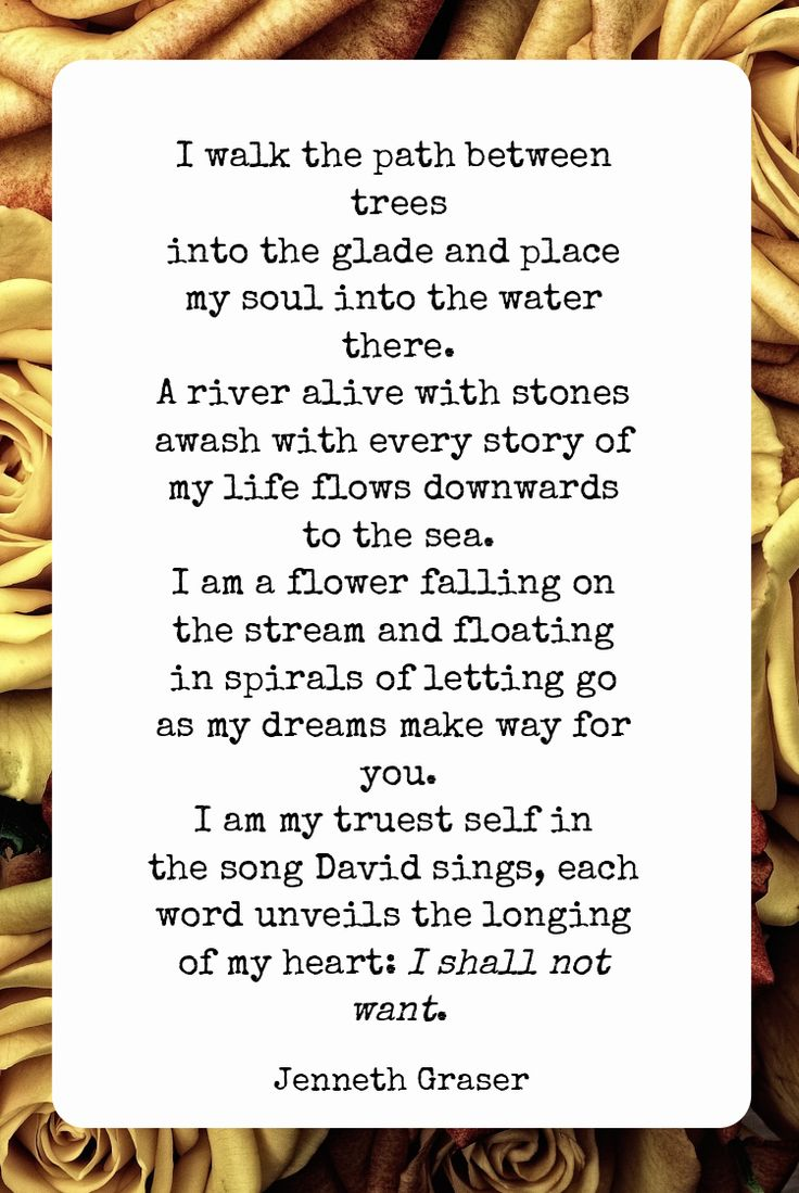 #poetry #surrender #lettinggo #prayersonthewing