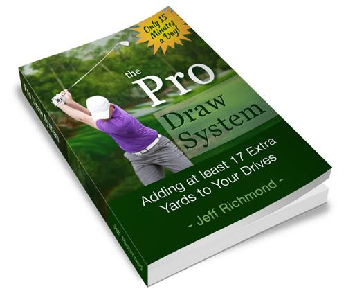 https://golfgearforseniors.com/how-to-hit-straighter-golf-shots Follow #golfgearforsenios There's something Rory does at impact to guard against the shot moving too much from right to left, and it's something  the famous golfer Ben Hogan used to do as well...... Please Like & Share.