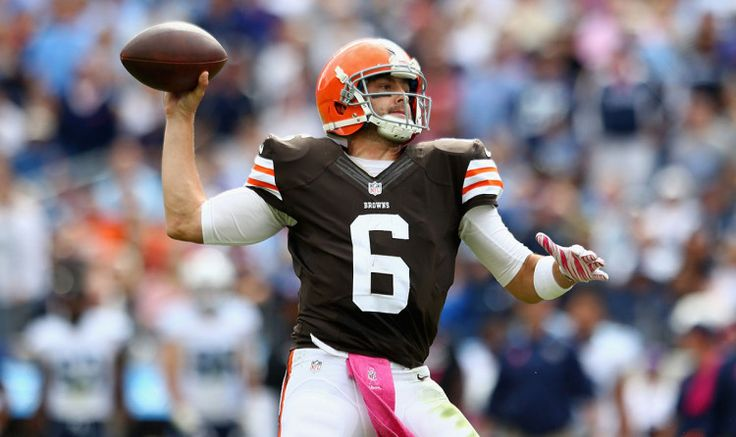 Is it in the Browns best interest to re-sign Brian Hoyer? Jared Kungle  http://worldinsport.com/is-it-in-the-browns-best-interest-to-re-sign-brian-hoyer/  #Brian Hoyer #Browns #Cleveland #Cleveland Browns #Johnny Manziel #Sports