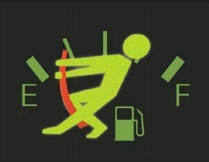 LOL, I could see me trying this!Funny Things, Life, Laugh, Quotes, Gas Pump, Gas Price, True, Funny Stuff, Humor