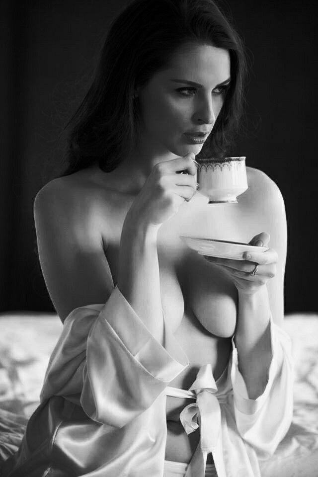 arquette-nude-girls-tea-bagging