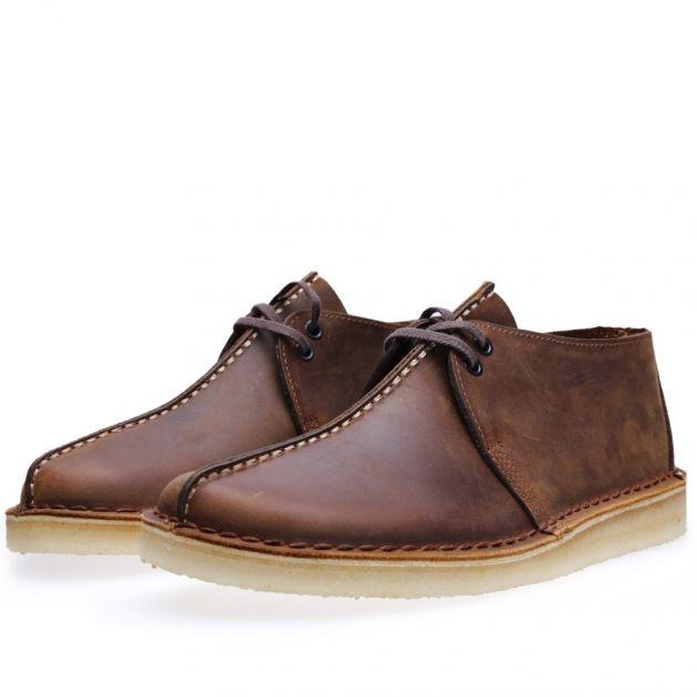 Clarks Shoes Easton