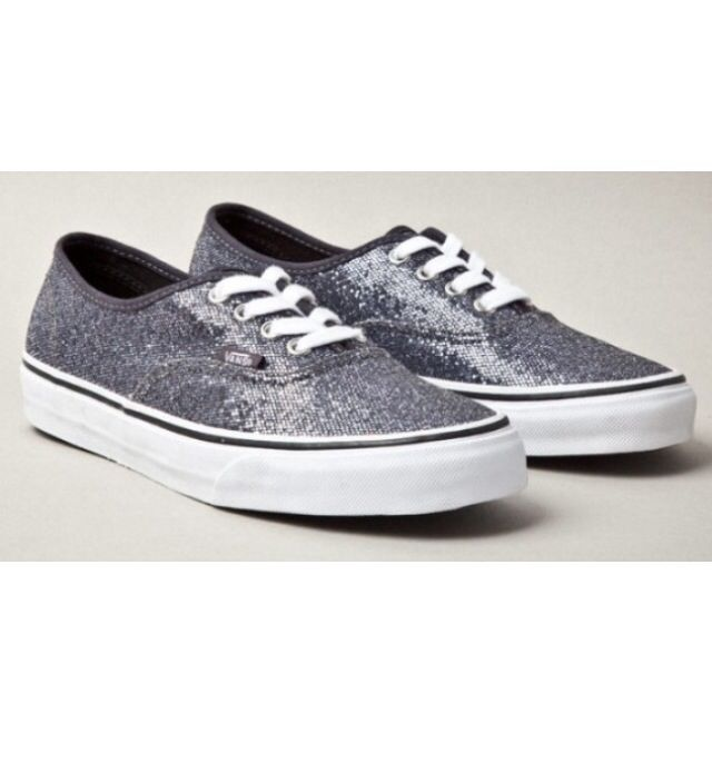 41b0dee0cdcb1d Buy 2 OFF ANY vans shimmer authentic CASE AND GET 70% OFF!