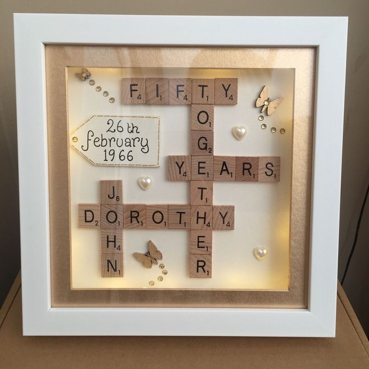 ♥♥ IDEAL SPECIAL WEDDING OR ANNIVERSARY GIFT ♥♥. BACKGROUND COLOUR IS CREAM WITH A GOLD BORDER, OTHER COLOURS AVAILABLE. I ALSO HAVE MANY COLOURS FOR THE BACKGROUND IF YOU HAVE A CERTAIN COLOUR SCHEME. | eBay!