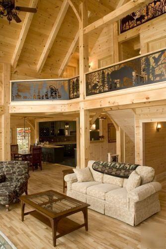 80 best Home-Nooks,Stairways, Balconies,Railings images on ...