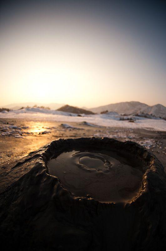 vulcanii noroiosi (10)