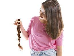 Consejos para donar cabello