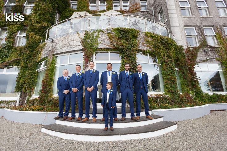 carlyon-bay-wedding-photography-The boys