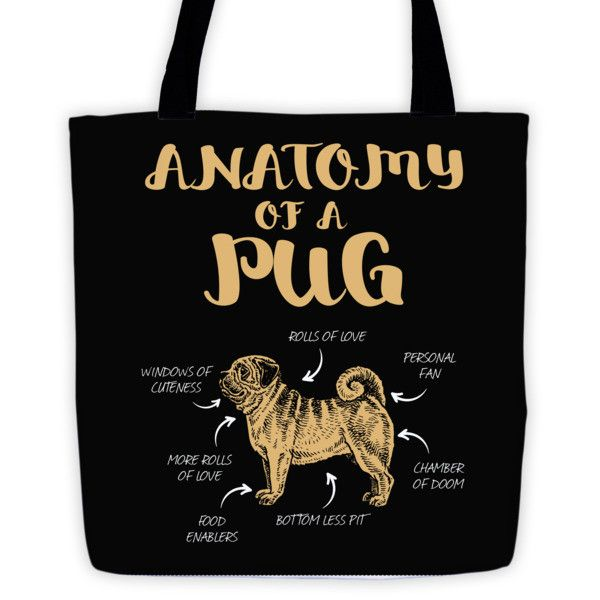 75 best images about PUG product on Pinterest