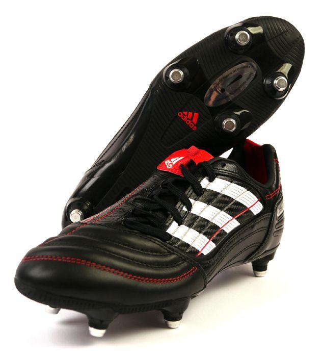 Adidas X Absolado X SG  Stollen Fußballschuhe www.sportmarkenschuhe.de