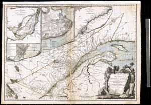 Royal Proclamation of1763