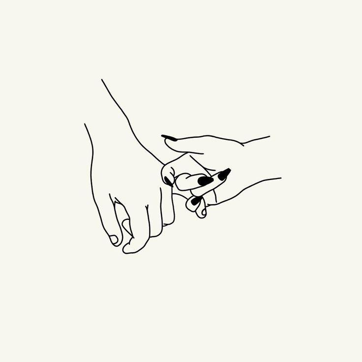 Carinho de mão