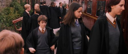 Harry Potter and the Philosopher's Stone 2001 Bluray 1080p and 720p Free Download Movie