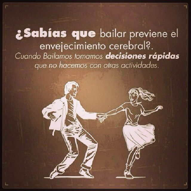 ... movimiento | Belly... Quotes About Music And Dance