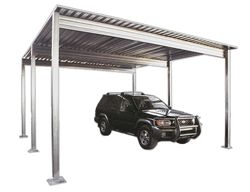 MetalCarport.com - Your Source for Low Cost, High Quality Metal Carports!