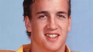 Peyton maning - - Yahoo Image Search Results
