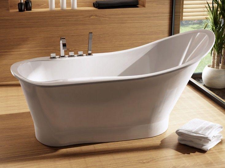 arbero.pl - Sklep łazienki - wyposażenie łazienki - opony samochodowe