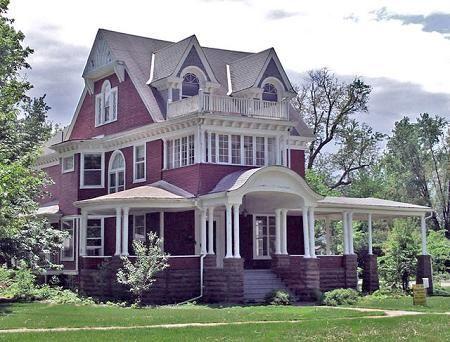 les 1056 meilleures images du tableau styles victorien sur pinterest maisons victoriennes. Black Bedroom Furniture Sets. Home Design Ideas