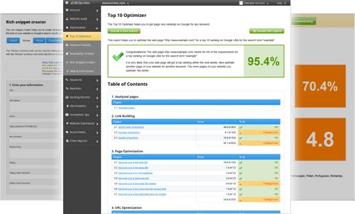 #seo #tool #complex #audit #onpage #offpage #site #backlinks #traffic #visitors #great #useful #awesome #free #trial